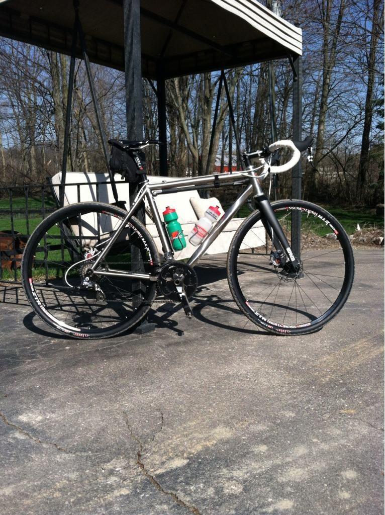 New Gravel Grinding Bike-imageuploadedbytapatalk1369354727.730115.jpg