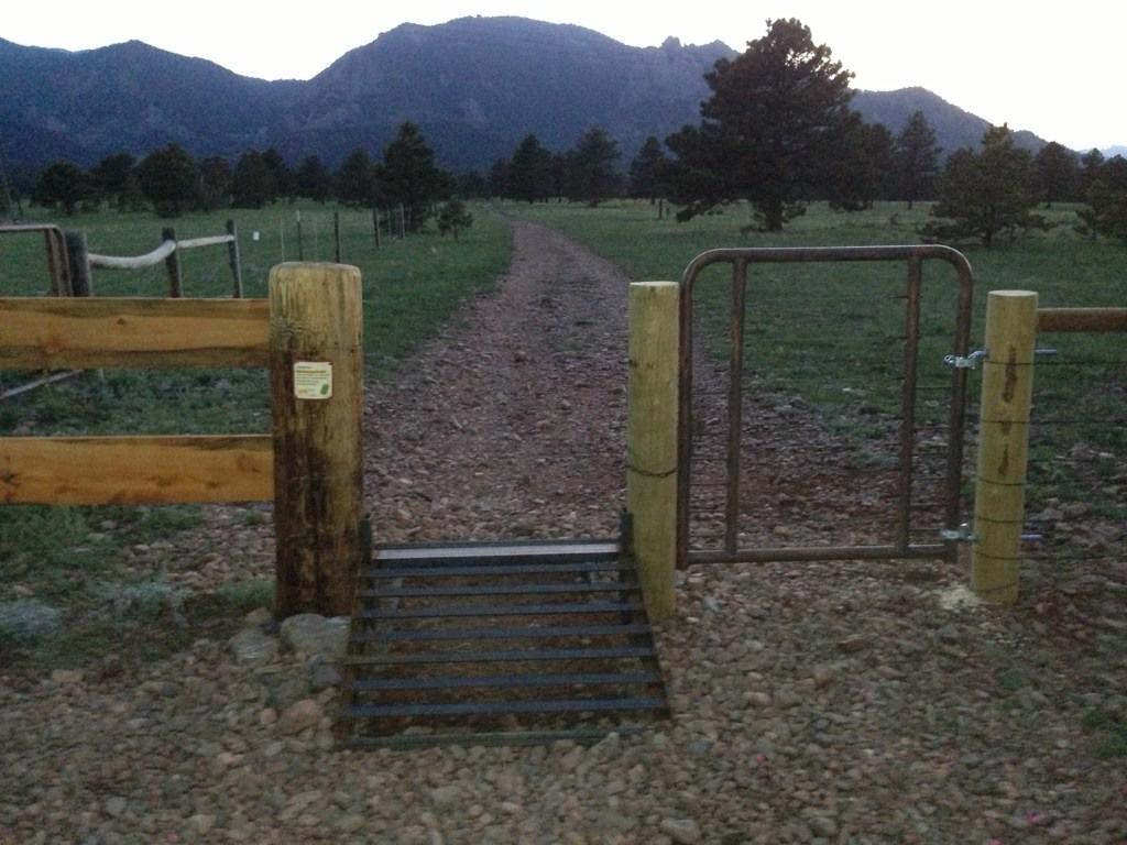 Subtle Changes to Boulder Trails-imageuploadedbytapatalk1369363537.696112.jpg