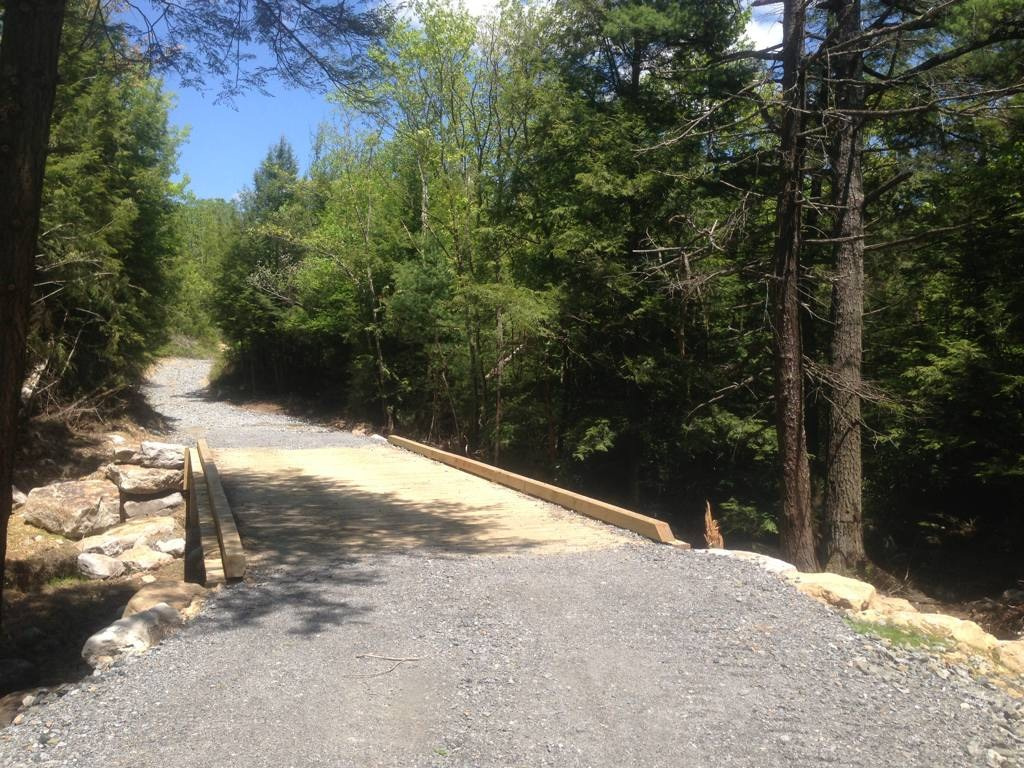 Broad Mountain Loop Trail (Jim Thorpe) ... Ruined!-imageuploadedbytapatalk1369820271.122826.jpg