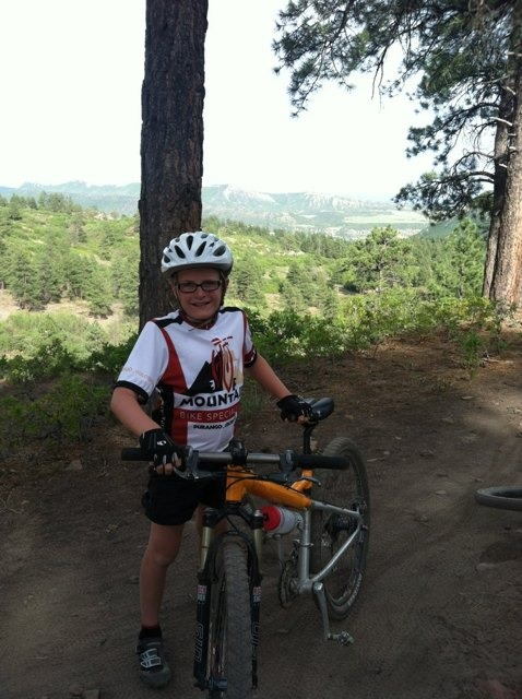 Kid's Mountain or Road Bike Ride Picture Thread-imageuploadedbytapatalk1370013265.774887.jpg