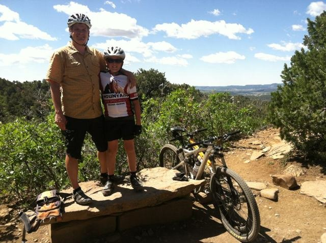 Kid's Mountain or Road Bike Ride Picture Thread-imageuploadedbytapatalk1370013427.731779.jpg