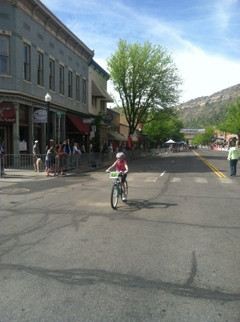 Kid's Mountain or Road Bike Ride Picture Thread-imageuploadedbytapatalk1370013759.629466.jpg