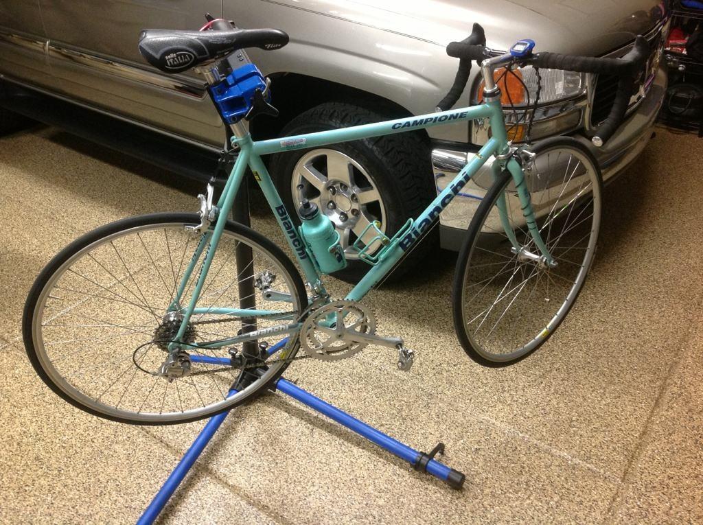 what bike(s) do you regret selling?-imageuploadedbytapatalk1370144797.123151.jpg