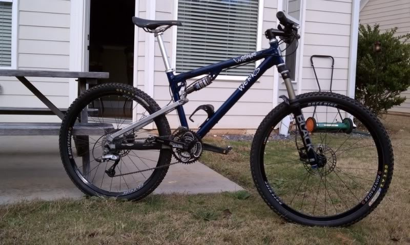 what bike(s) do you regret selling?-imageuploadedbytapatalk1370268354.667516.jpg