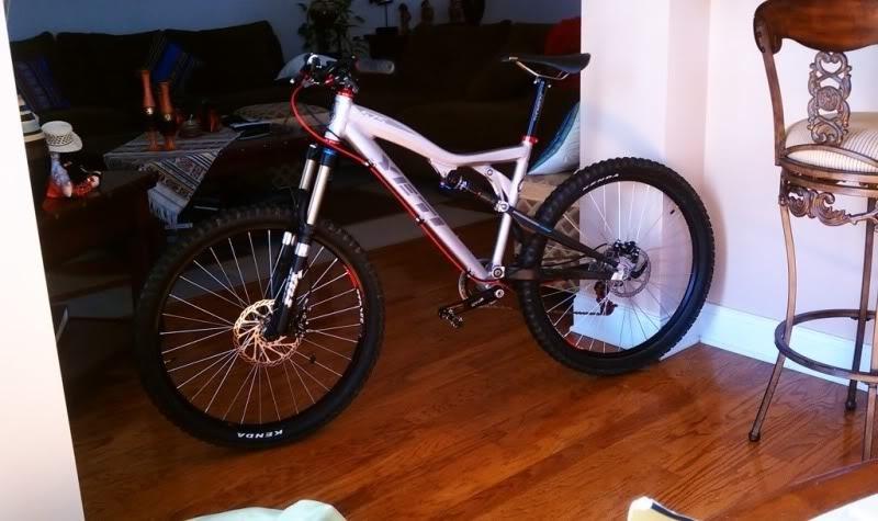 what bike(s) do you regret selling?-imageuploadedbytapatalk1370268387.835973.jpg