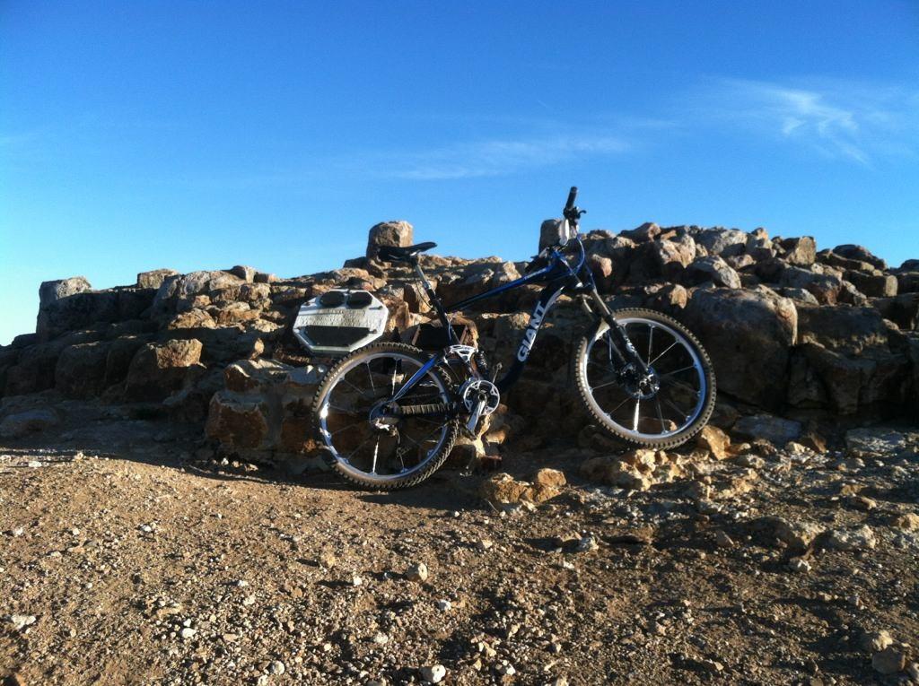 Bike + trail marker pics-imageuploadedbytapatalk1370327182.751356.jpg