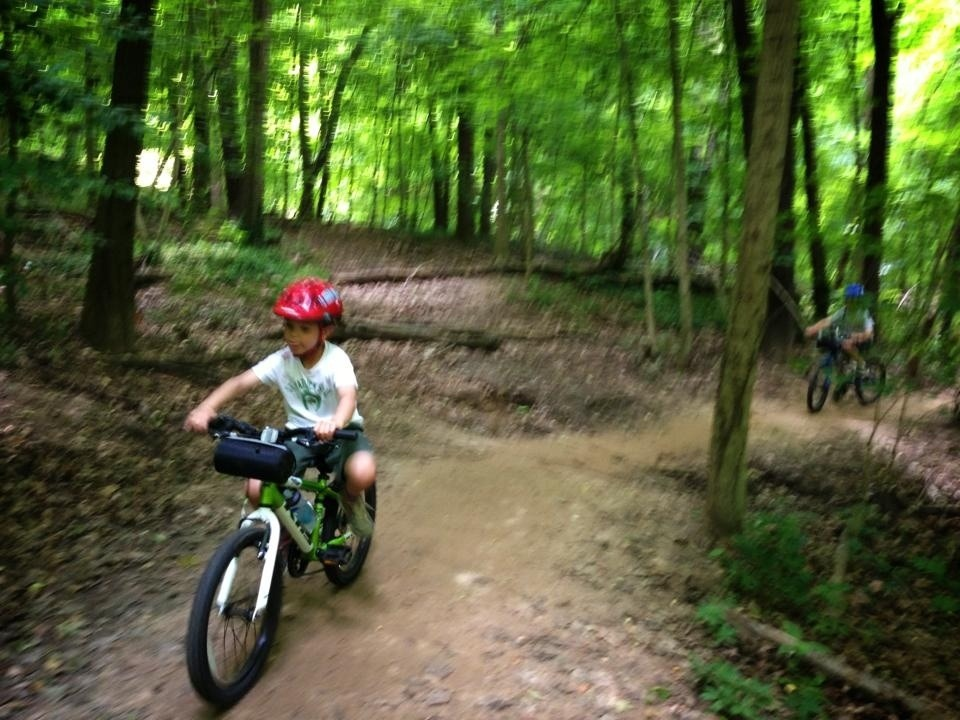 Kid's Mountain or Road Bike Ride Picture Thread-imageuploadedbytapatalk1370430267.688255.jpg
