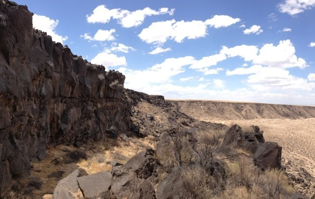 The NM Trail Pix Thread-imageuploadedbytapatalk1371480196.375259.jpg