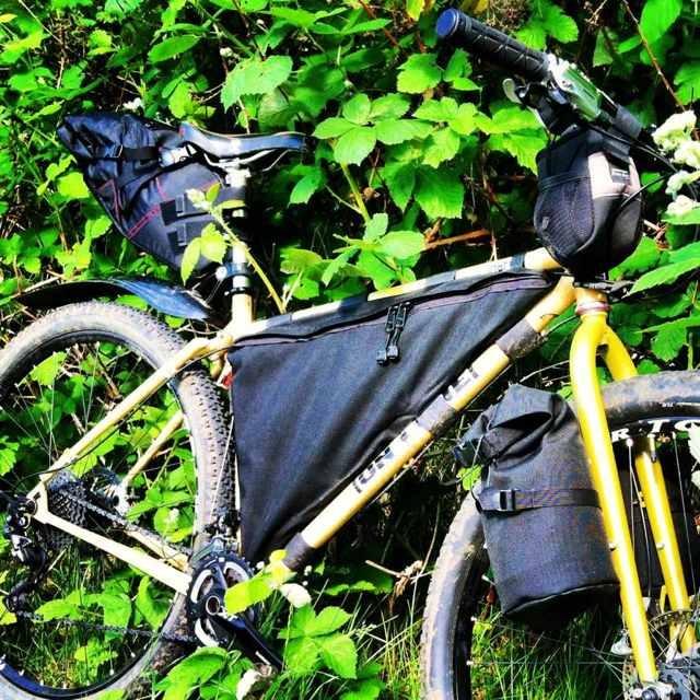 On-One Inbred for bikepacking?-imageuploadedbytapatalk1371523983.076913.jpg