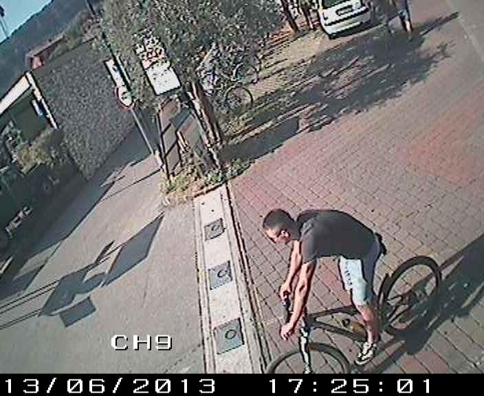 Bike stolen in Lago di Garda, Italy-imageuploadedbytapatalk1371530428.152725.jpg