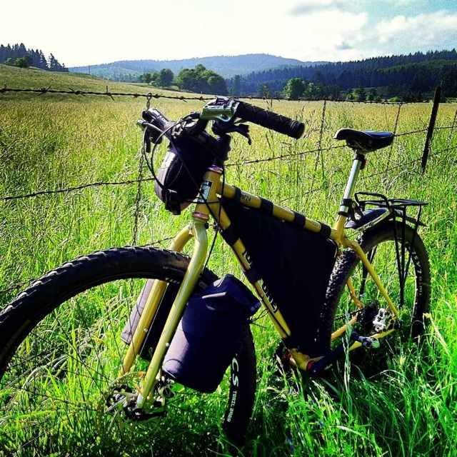 On-One Inbred for bikepacking?-imageuploadedbytapatalk1371538644.043304.jpg