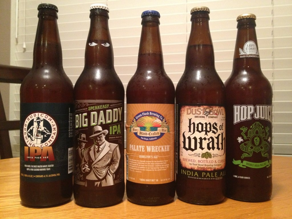 The Beer Share Picture Thread-imageuploadedbytapatalk1371823508.735439.jpg