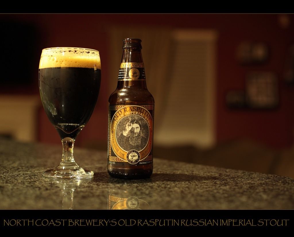 The Beer Share Picture Thread-imageuploadedbytapatalk1371848884.410460.jpg