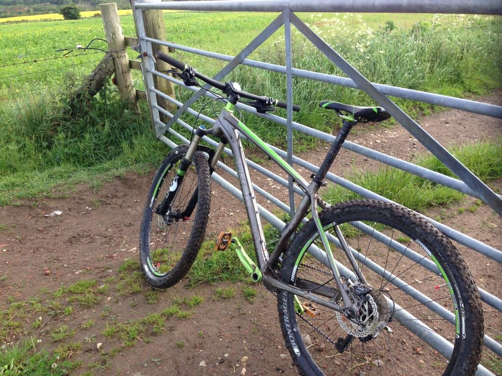 A bike I wouldn't change a thing on - Trek Stache 8-imageuploadedbytapatalk1371911232.038059.jpg