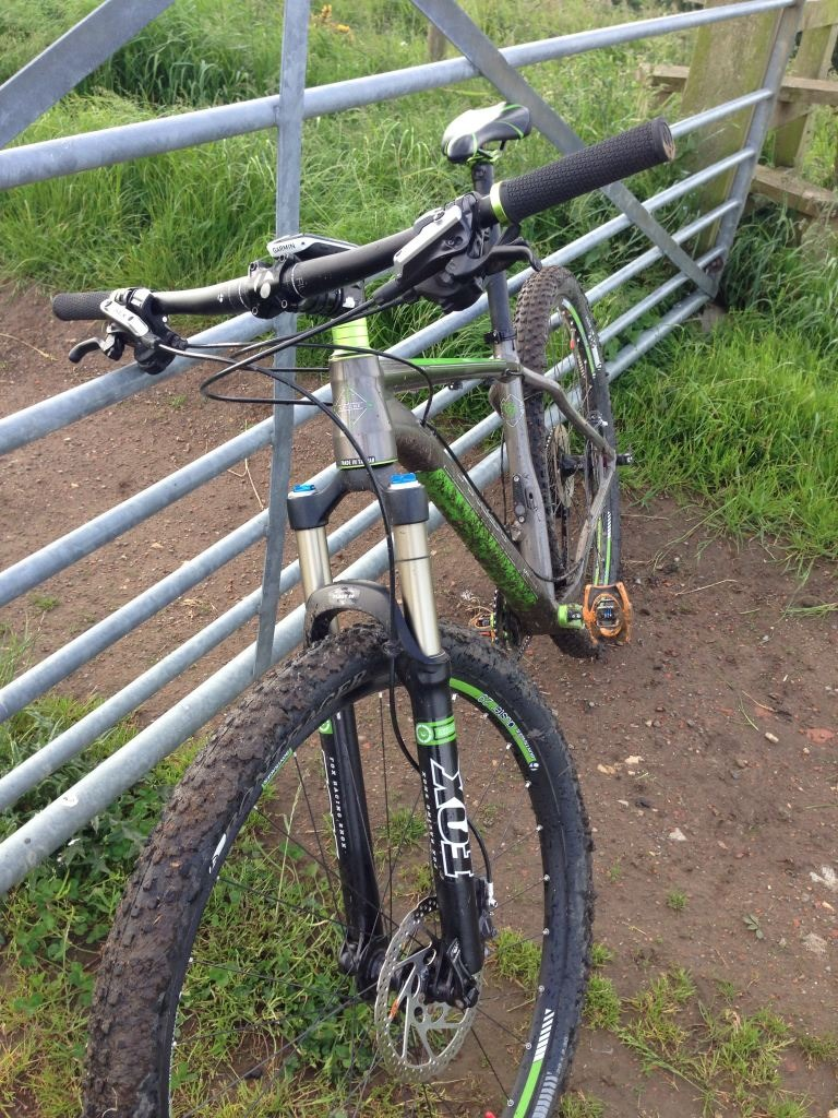 A bike I wouldn't change a thing on - Trek Stache 8-imageuploadedbytapatalk1371911410.674615.jpg