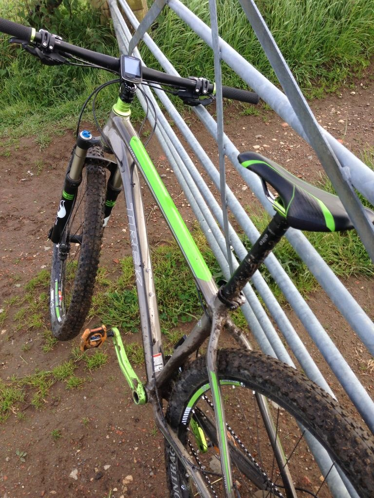 A bike I wouldn't change a thing on - Trek Stache 8-imageuploadedbytapatalk1371911430.473506.jpg