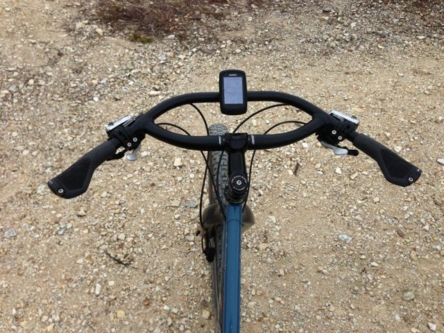 Aero bars and forward facing bar ends on a 29' XC bike-imageuploadedbytapatalk1372082396.288874.jpg