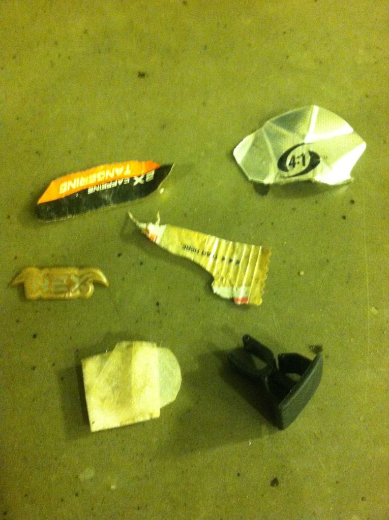 Found items at Bent Creek-imageuploadedbytapatalk1372243265.502222.jpg