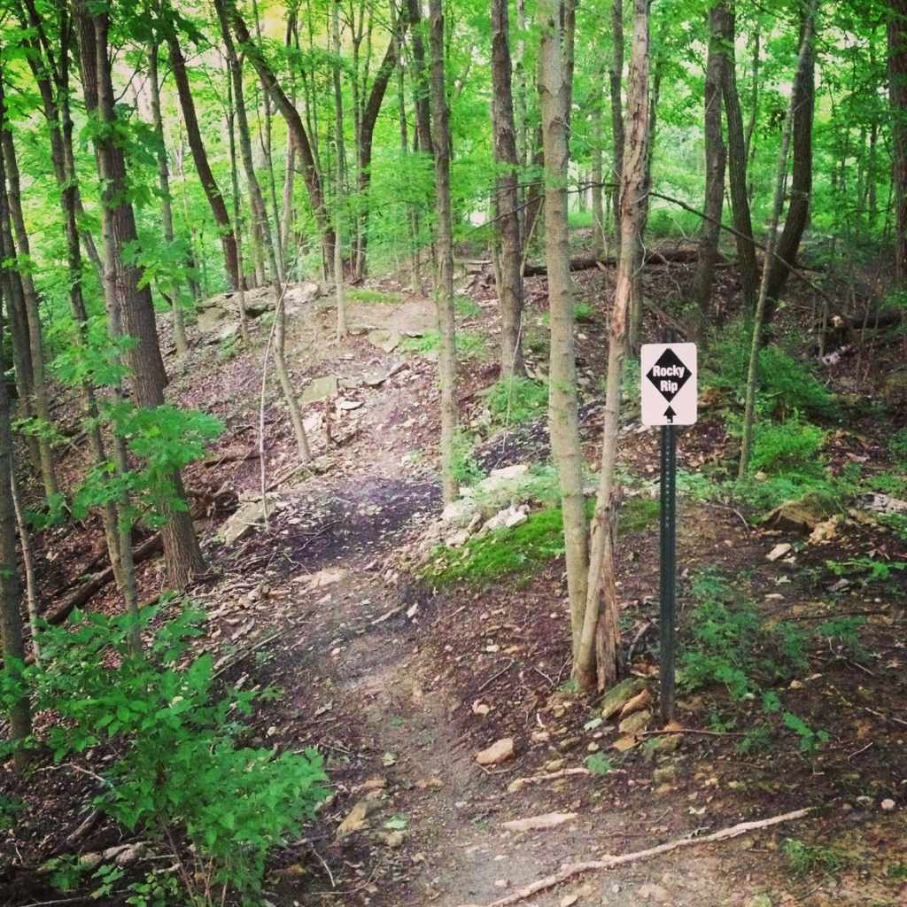 Best trails in Peoria IL area-imageuploadedbytapatalk1372652891.068365.jpg