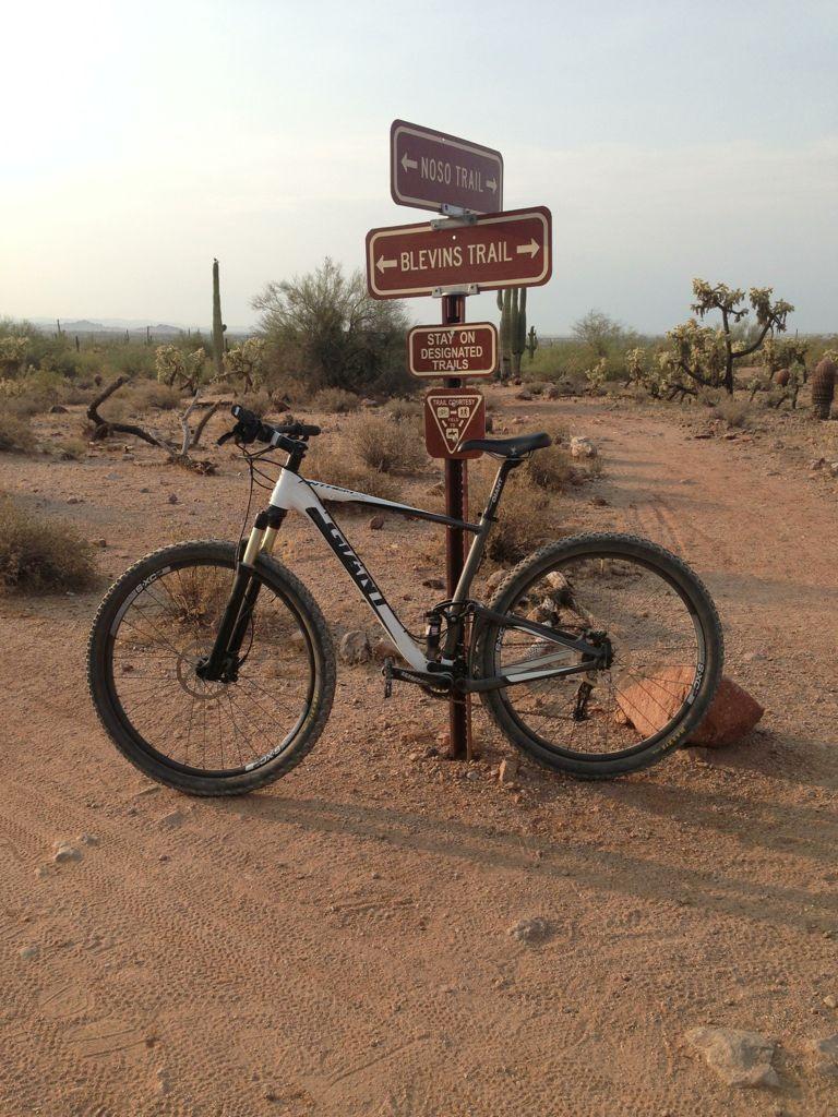 Bike + trail marker pics-imageuploadedbytapatalk1372721897.422628.jpg