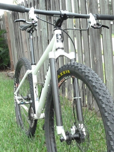 On One Bike pictures......-imageuploadedbytapatalk1372799264.851882.jpg