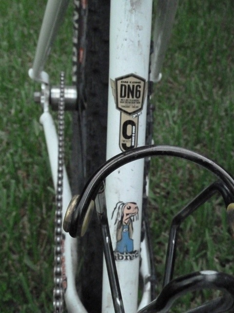 On One Bike pictures......-imageuploadedbytapatalk1372799279.360788.jpg