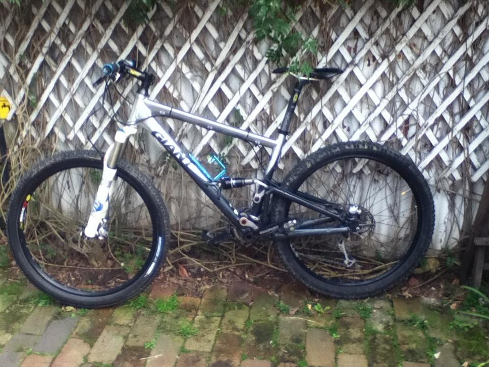 Kids bike gallery-imageuploadedbytapatalk1372814390.074889.jpg