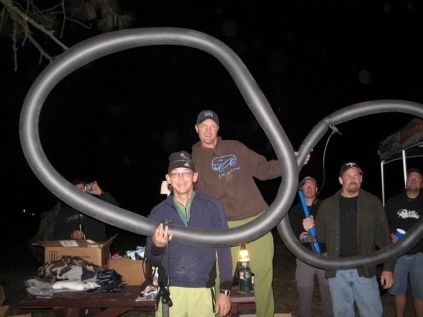 """26"""" tubes in a 27.5 tire?-imageuploadedbytapatalk1372971476.663653.jpg"""