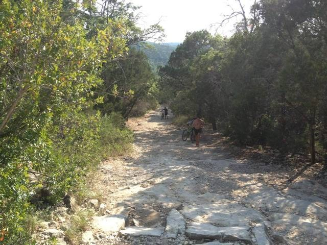 Top 5 trails in Austin?-imageuploadedbytapatalk1373026968.924749.jpg