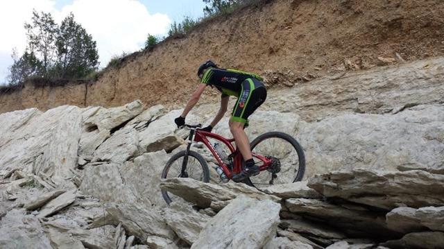 Top 5 trails in Austin?-imageuploadedbytapatalk1373071001.606598.jpg
