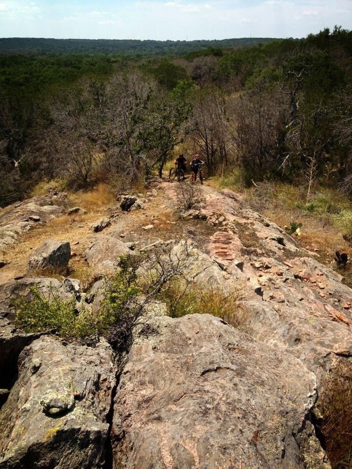Top 5 trails in Austin?-imageuploadedbytapatalk1373166153.564653.jpg