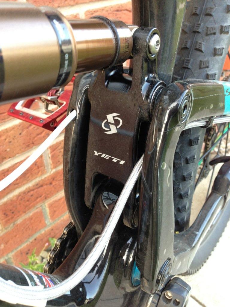 SB95c Rear Brake Hose Routing?-imageuploadedbytapatalk1373573092.378705.jpg
