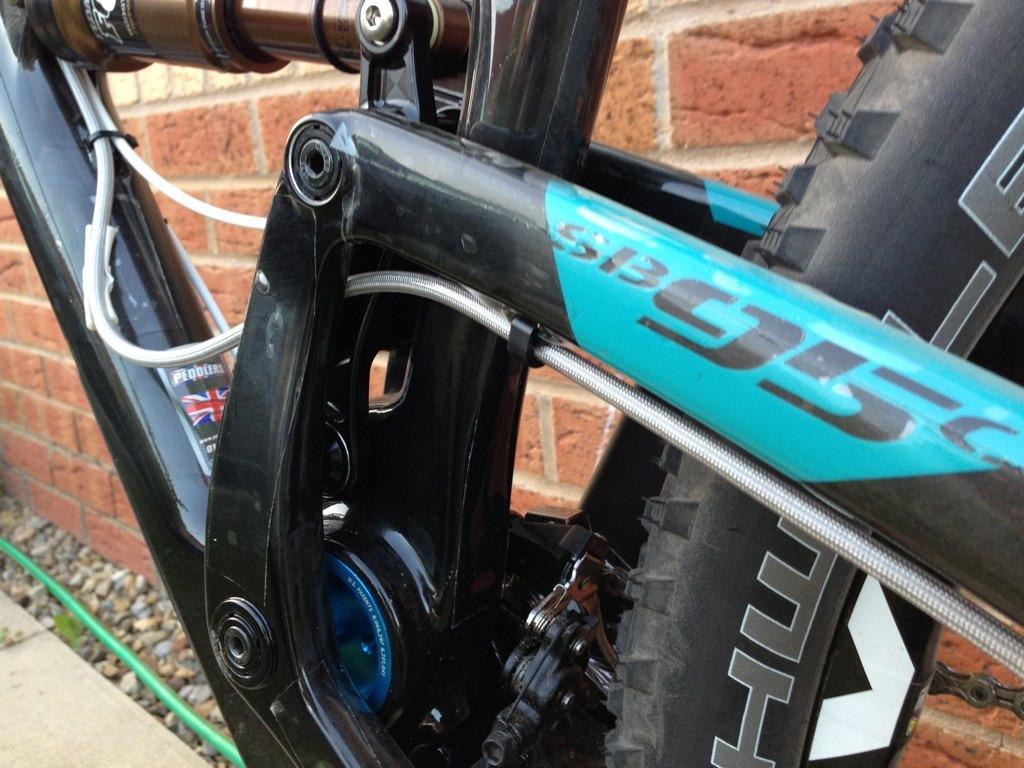 SB95c Rear Brake Hose Routing?-imageuploadedbytapatalk1373573108.675935.jpg