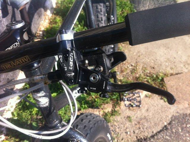 Moonlander Brakes-imageuploadedbytapatalk1373638986.162480.jpg