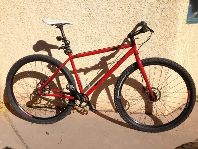 Post your less than 0 mountain bike-imageuploadedbytapatalk1373860395.412035.jpg