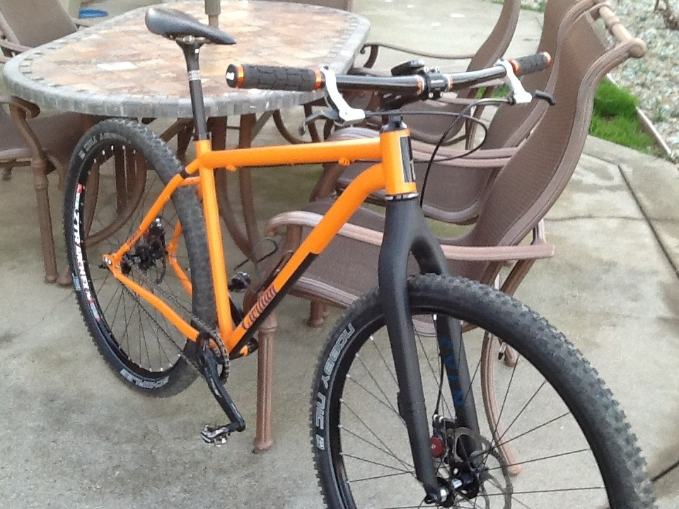 Carbon parts for 29er SS?-imageuploadedbytapatalk1373982833.788088.jpg