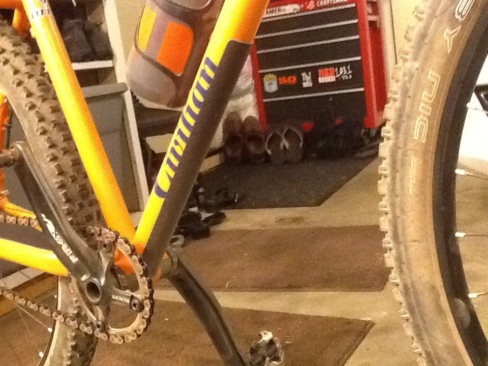 Carbon parts for 29er SS?-imageuploadedbytapatalk1374037716.875573.jpg