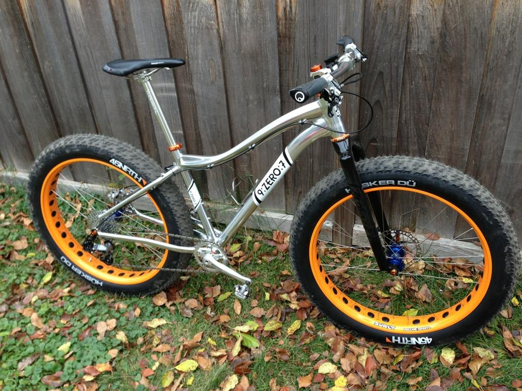 Post your less than 0 mountain bike-imageuploadedbytapatalk1374126472.724204.jpg