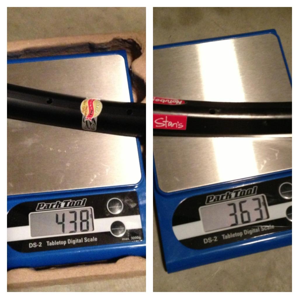 Stans Crest vs Velocity Blunt SL 29er rims-imageuploadedbytapatalk1374412775.251210.jpg