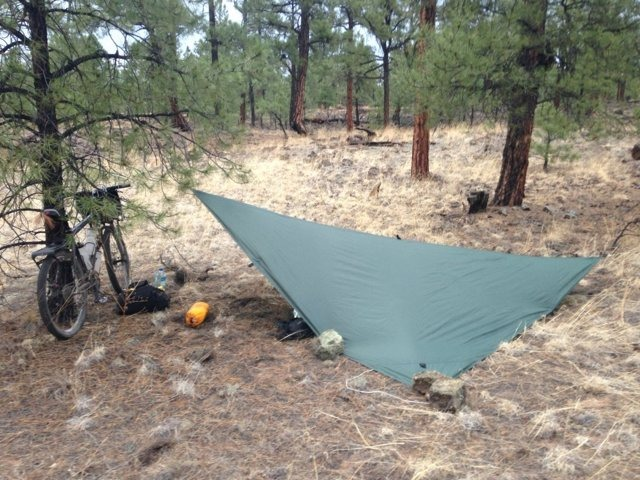 Bivy/Tent? What's the deal?-imageuploadedbytapatalk1374622569.922265.jpg