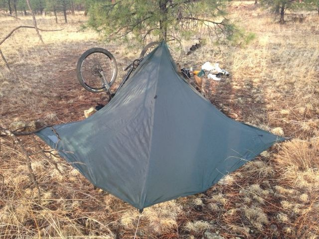 Bivy/Tent? What's the deal?-imageuploadedbytapatalk1374622648.602886.jpg