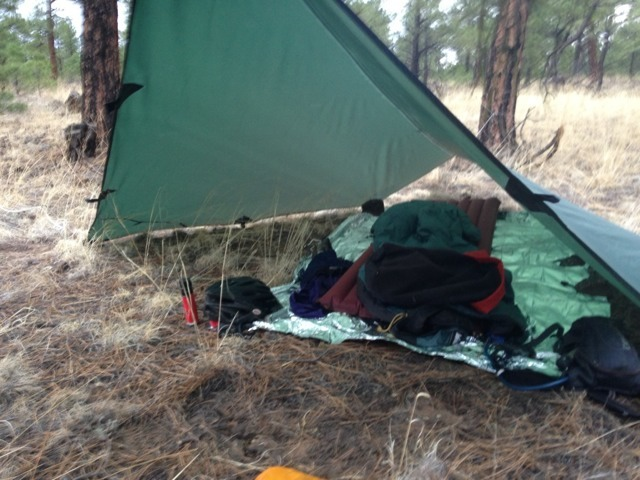 Bivy/Tent? What's the deal?-imageuploadedbytapatalk1374622668.819467.jpg