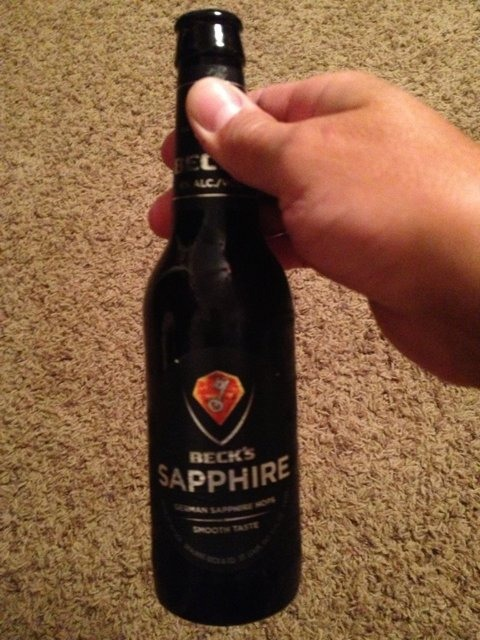 What are you drinking right now?-imageuploadedbytapatalk1374720356.964900.jpg