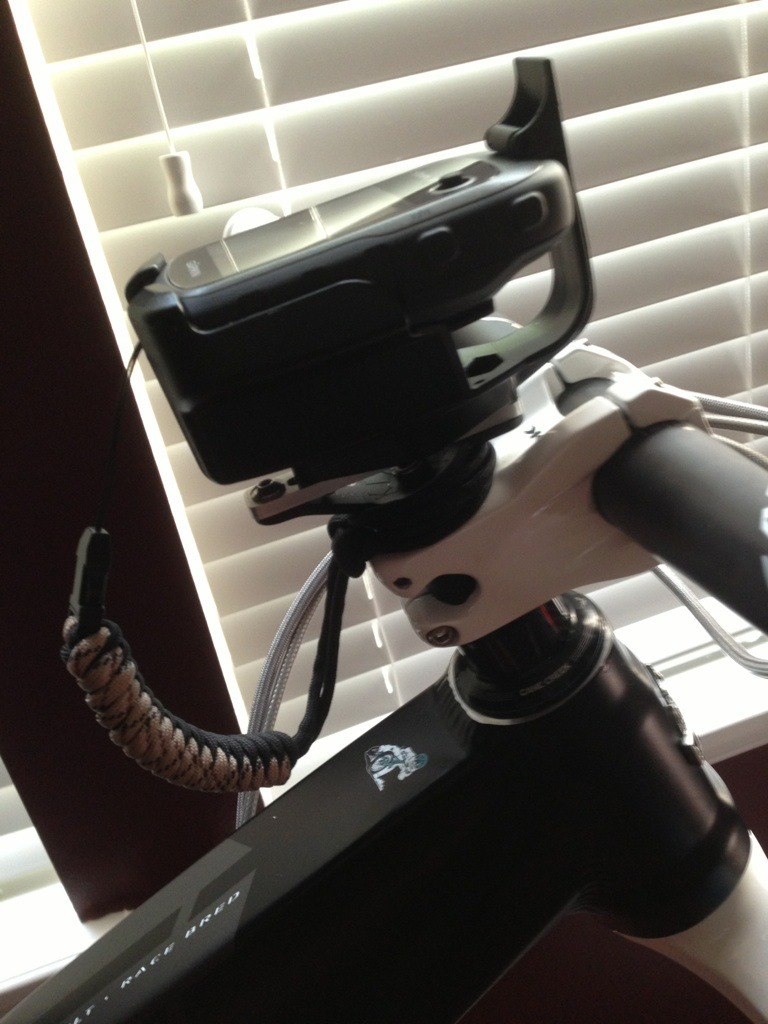 Looking for a better GPS mount-imageuploadedbytapatalk1374961558.590189.jpg