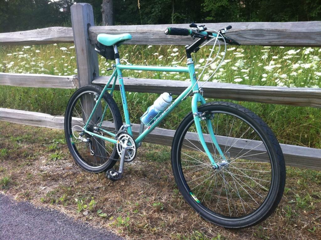 Vintage Bianchi picture thread-imageuploadedbytapatalk1375398694.949440.jpg