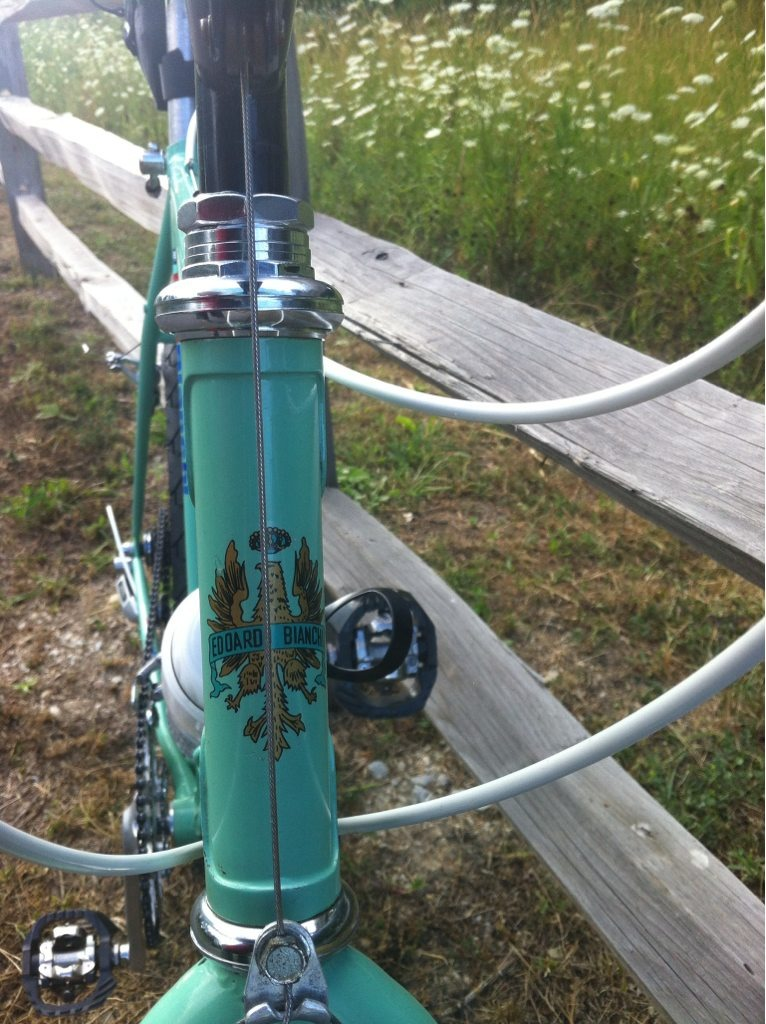 Vintage Bianchi picture thread-imageuploadedbytapatalk1375398707.647479.jpg