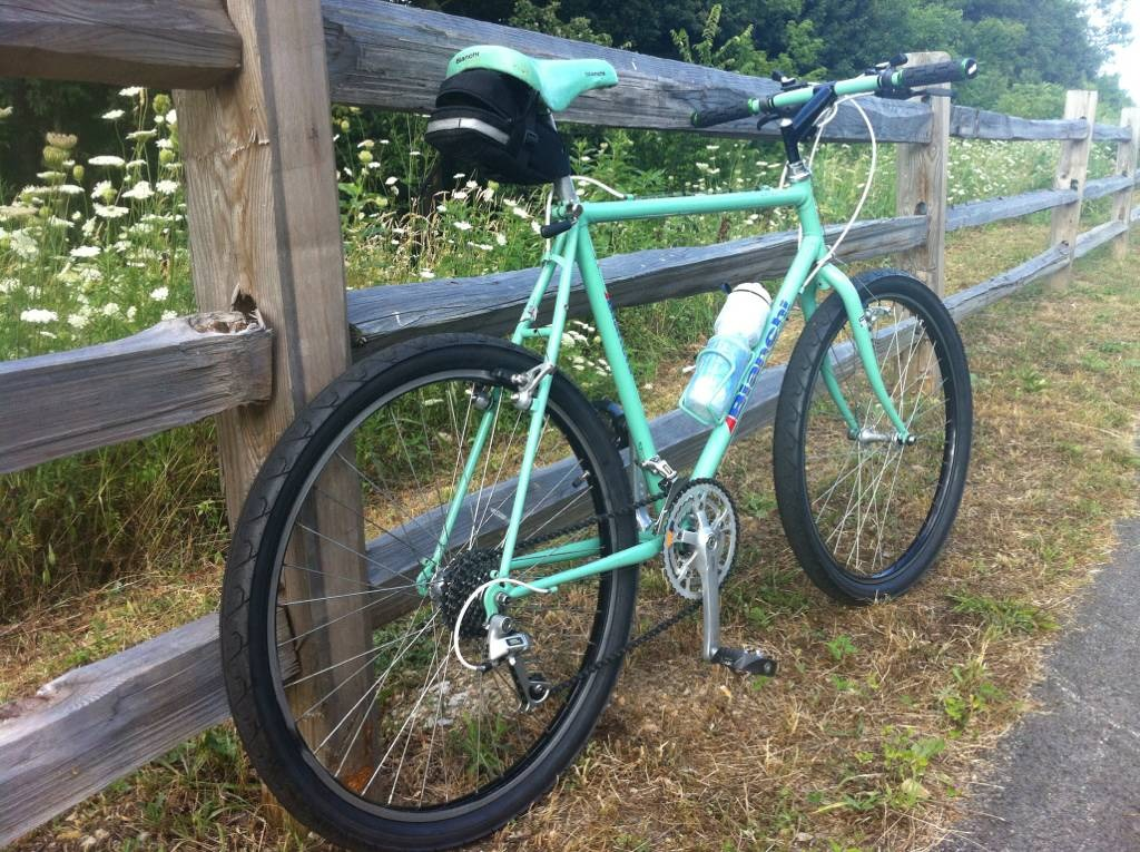 Vintage Bianchi picture thread-imageuploadedbytapatalk1375398737.889806.jpg
