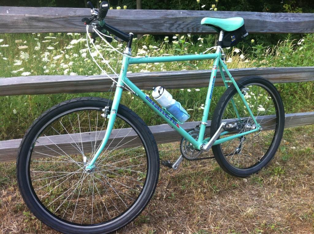 Vintage Bianchi picture thread-imageuploadedbytapatalk1375398749.065116.jpg