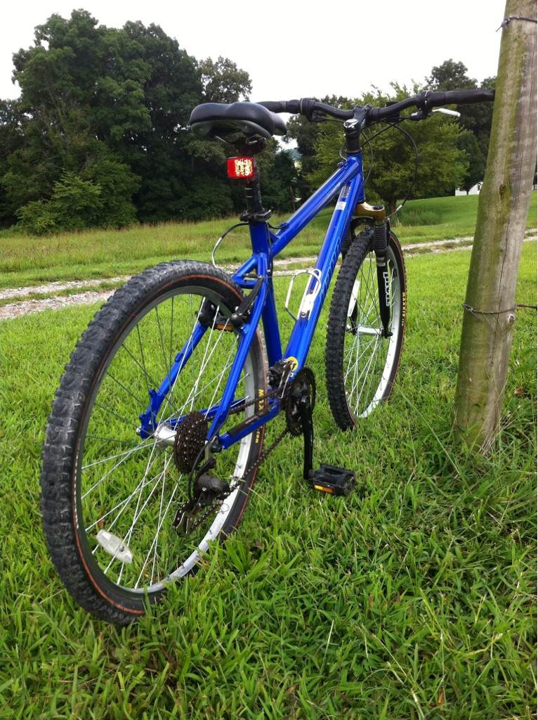 Your Best MTB Pics with the iPhone-imageuploadedbytapatalk1375527725.102968.jpg