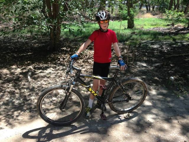 Kid's Mountain or Road Bike Ride Picture Thread-imageuploadedbytapatalk1375572578.216813.jpg